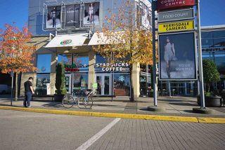"Photo 13: 908 2979 GLEN Drive in Coquitlam: North Coquitlam Condo for sale in ""ALTAMONTE"" : MLS®# R2015467"