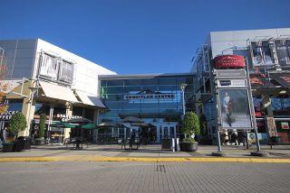 "Photo 12: 908 2979 GLEN Drive in Coquitlam: North Coquitlam Condo for sale in ""ALTAMONTE"" : MLS®# R2015467"
