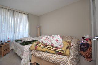 "Photo 6: 908 2979 GLEN Drive in Coquitlam: North Coquitlam Condo for sale in ""ALTAMONTE"" : MLS®# R2015467"