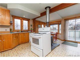 Photo 8: 3540 Calumet Avenue in VICTORIA: SW Gateway Single Family Detached for sale (Saanich East)  : MLS®# 359719