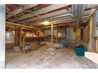 Photo 19: 3540 Calumet Avenue in VICTORIA: SW Gateway Single Family Detached for sale (Saanich East)  : MLS®# 359719
