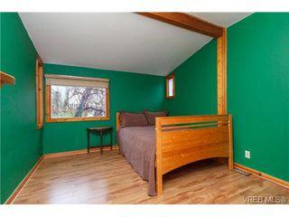 Photo 13: 3540 Calumet Avenue in VICTORIA: SW Gateway Single Family Detached for sale (Saanich East)  : MLS®# 359719