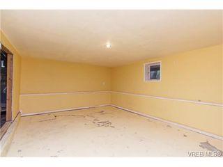 Photo 18: 3540 Calumet Avenue in VICTORIA: SW Gateway Single Family Detached for sale (Saanich East)  : MLS®# 359719