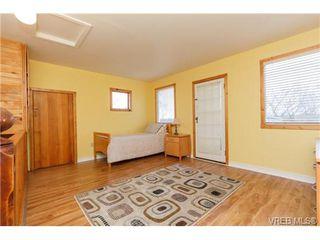 Photo 14: 3540 Calumet Avenue in VICTORIA: SW Gateway Single Family Detached for sale (Saanich East)  : MLS®# 359719