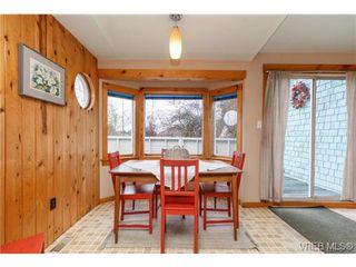 Photo 11: 3540 Calumet Avenue in VICTORIA: SW Gateway Single Family Detached for sale (Saanich East)  : MLS®# 359719