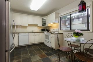 """Photo 8: 1098 PREMIER Street in North Vancouver: Lynnmour Townhouse for sale in """"Lynnmour Village"""" : MLS®# R2031349"""