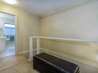 """Photo 16: 1098 PREMIER Street in North Vancouver: Lynnmour Townhouse for sale in """"Lynnmour Village"""" : MLS®# R2031349"""