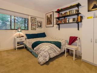 """Photo 14: 1098 PREMIER Street in North Vancouver: Lynnmour Townhouse for sale in """"Lynnmour Village"""" : MLS®# R2031349"""