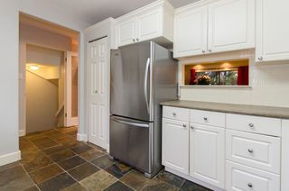 """Photo 9: 1098 PREMIER Street in North Vancouver: Lynnmour Townhouse for sale in """"Lynnmour Village"""" : MLS®# R2031349"""