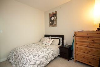 "Photo 14: 1907 13399 104 Avenue in Surrey: Whalley Condo for sale in ""D'Corize"" (North Surrey)  : MLS®# R2032731"