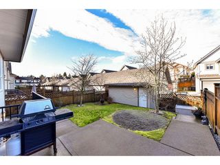 Photo 19: 18939 71A Avenue in Surrey: Clayton House for sale (Cloverdale)  : MLS®# R2034517