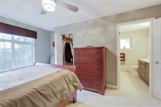 "Photo 15: 27 1125 KENSAL Place in Coquitlam: New Horizons Townhouse for sale in ""KENSAL WALK"" : MLS®# R2035767"