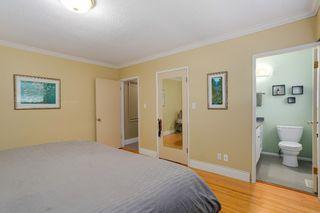 Photo 18: 785 52 Street in Delta: Tsawwassen Central House for sale (Tsawwassen)  : MLS®# R2038563