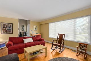 Photo 29: 785 52 Street in Delta: Tsawwassen Central House for sale (Tsawwassen)  : MLS®# R2038563