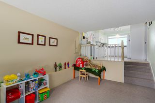 Photo 11: 785 52 Street in Delta: Tsawwassen Central House for sale (Tsawwassen)  : MLS®# R2038563