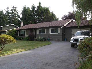 Photo 26: 785 52 Street in Delta: Tsawwassen Central House for sale (Tsawwassen)  : MLS®# R2038563