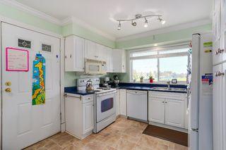 Photo 6: 785 52 Street in Delta: Tsawwassen Central House for sale (Tsawwassen)  : MLS®# R2038563