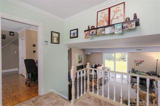 Photo 33: 785 52 Street in Delta: Tsawwassen Central House for sale (Tsawwassen)  : MLS®# R2038563