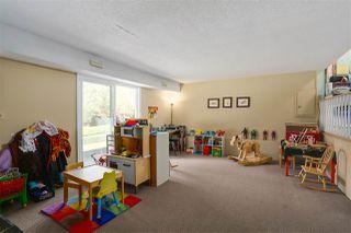 Photo 38: 785 52 Street in Delta: Tsawwassen Central House for sale (Tsawwassen)  : MLS®# R2038563