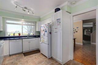 Photo 30: 785 52 Street in Delta: Tsawwassen Central House for sale (Tsawwassen)  : MLS®# R2038563