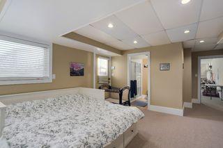 Photo 15: 785 52 Street in Delta: Tsawwassen Central House for sale (Tsawwassen)  : MLS®# R2038563