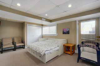 Photo 14: 785 52 Street in Delta: Tsawwassen Central House for sale (Tsawwassen)  : MLS®# R2038563