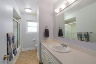 Photo 23: 785 52 Street in Delta: Tsawwassen Central House for sale (Tsawwassen)  : MLS®# R2038563