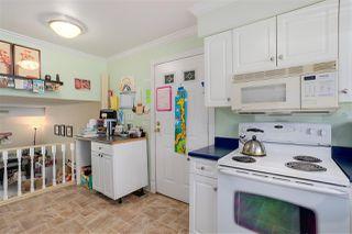 Photo 32: 785 52 Street in Delta: Tsawwassen Central House for sale (Tsawwassen)  : MLS®# R2038563