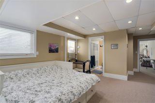 Photo 40: 785 52 Street in Delta: Tsawwassen Central House for sale (Tsawwassen)  : MLS®# R2038563