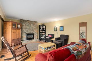 Photo 27: 785 52 Street in Delta: Tsawwassen Central House for sale (Tsawwassen)  : MLS®# R2038563
