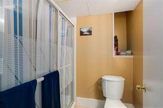 Photo 41: 785 52 Street in Delta: Tsawwassen Central House for sale (Tsawwassen)  : MLS®# R2038563