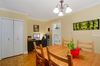 Photo 35: 785 52 Street in Delta: Tsawwassen Central House for sale (Tsawwassen)  : MLS®# R2038563