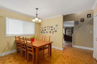Photo 9: 785 52 Street in Delta: Tsawwassen Central House for sale (Tsawwassen)  : MLS®# R2038563