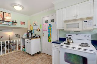 Photo 7: 785 52 Street in Delta: Tsawwassen Central House for sale (Tsawwassen)  : MLS®# R2038563