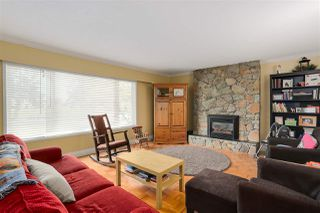 Photo 28: 785 52 Street in Delta: Tsawwassen Central House for sale (Tsawwassen)  : MLS®# R2038563