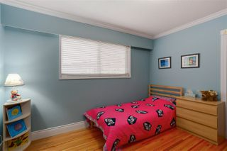 Photo 44: 785 52 Street in Delta: Tsawwassen Central House for sale (Tsawwassen)  : MLS®# R2038563