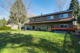 Photo 25: 785 52 Street in Delta: Tsawwassen Central House for sale (Tsawwassen)  : MLS®# R2038563