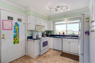 Photo 31: 785 52 Street in Delta: Tsawwassen Central House for sale (Tsawwassen)  : MLS®# R2038563