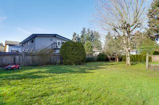 Photo 24: 785 52 Street in Delta: Tsawwassen Central House for sale (Tsawwassen)  : MLS®# R2038563
