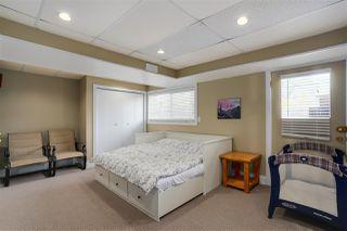 Photo 39: 785 52 Street in Delta: Tsawwassen Central House for sale (Tsawwassen)  : MLS®# R2038563