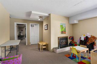 Photo 37: 785 52 Street in Delta: Tsawwassen Central House for sale (Tsawwassen)  : MLS®# R2038563