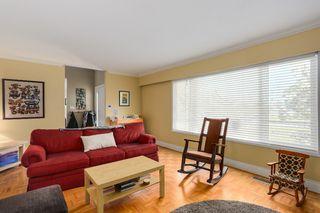 Photo 4: 785 52 Street in Delta: Tsawwassen Central House for sale (Tsawwassen)  : MLS®# R2038563