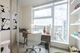 """Photo 15: 2207 1351 CONTINENTAL Street in Vancouver: Downtown VW Condo for sale in """"MADDOX"""" (Vancouver West)  : MLS®# R2040078"""