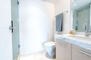 """Photo 16: 2207 1351 CONTINENTAL Street in Vancouver: Downtown VW Condo for sale in """"MADDOX"""" (Vancouver West)  : MLS®# R2040078"""