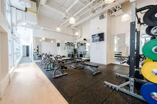 """Photo 20: 2207 1351 CONTINENTAL Street in Vancouver: Downtown VW Condo for sale in """"MADDOX"""" (Vancouver West)  : MLS®# R2040078"""