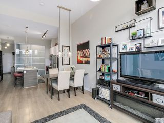 "Photo 20: 106 3688 INVERNESS Street in Vancouver: Knight Condo for sale in ""Charm"" (Vancouver East)  : MLS®# R2045908"