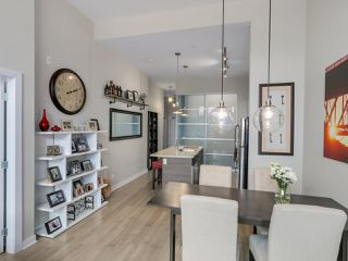 "Photo 34: 106 3688 INVERNESS Street in Vancouver: Knight Condo for sale in ""Charm"" (Vancouver East)  : MLS®# R2045908"