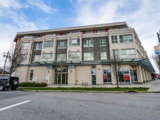 "Photo 23: 106 3688 INVERNESS Street in Vancouver: Knight Condo for sale in ""Charm"" (Vancouver East)  : MLS®# R2045908"