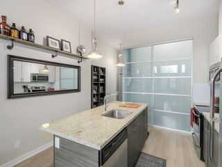 "Photo 25: 106 3688 INVERNESS Street in Vancouver: Knight Condo for sale in ""Charm"" (Vancouver East)  : MLS®# R2045908"