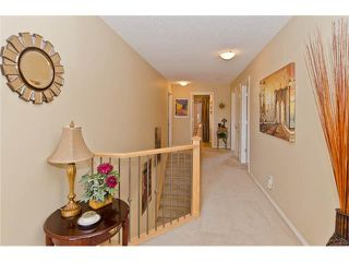 Photo 27: 87 WENTWORTH Circle SW in Calgary: West Springs House for sale : MLS®# C4055717